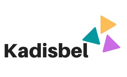 kadisbel.com -